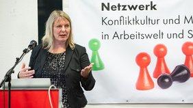 Prof. Dr. Niessen