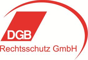 Link DGB Rechtsschutz