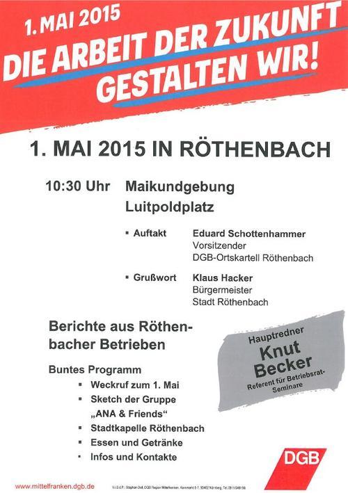 roethenbach