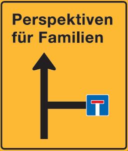 perspektive_fuer_familie