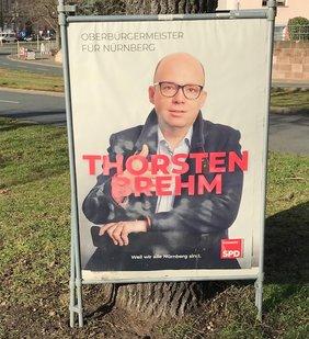 Thorsten Brehm