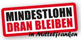 mindestlohn_in_mittelfranken
