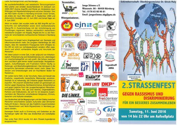 Strassenfest_2016_1