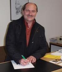 Wolfgang Fees