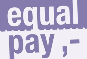 Equal Pay Day Kassel 2016