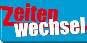 Logo Zeitenwechsel