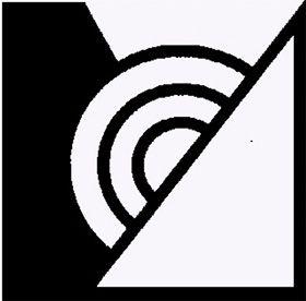 logo_volksbuehne