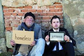 Teaser Armutsreihe