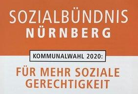 Sozialbündnis Nürnberg