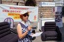 Aktionstag Mietenstopp am 19.06.2021 in Nürnberg