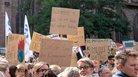 Klimastreik 20.09.2019, Nürnberg