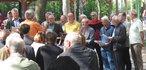Herzogenaurach Chor heute