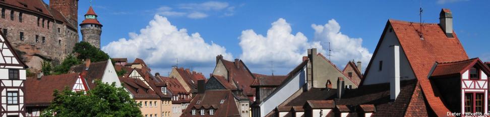 panorama_altstadt_nuernberg